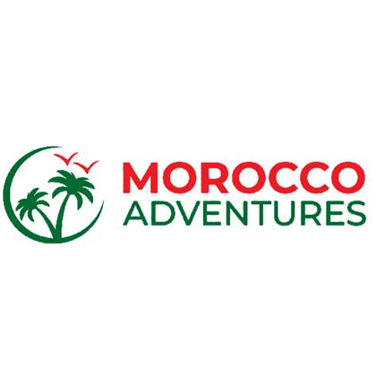 Bild zu Morocco Adventures - Jan Gebauer in Frankfurt am Main