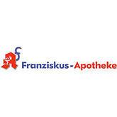 Bild zu Franziskus-Apotheke in Leverkusen