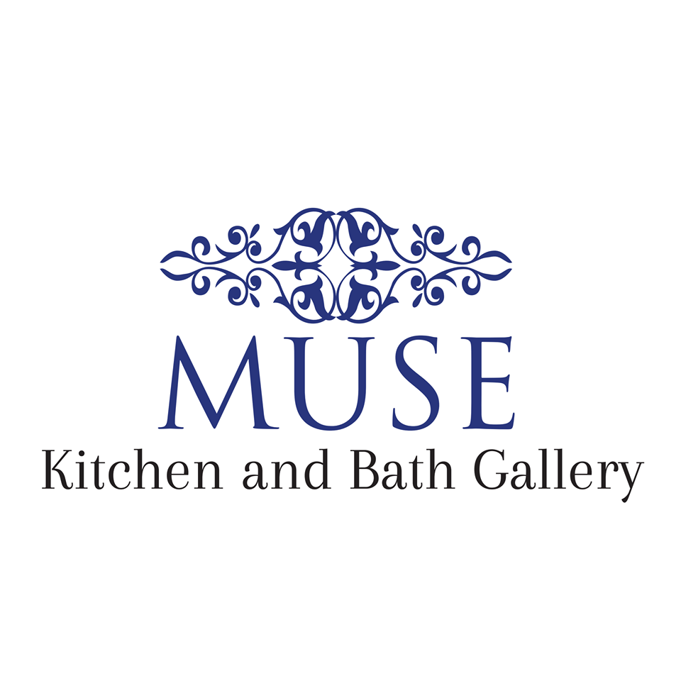 Muse Kitchen and Bath Gallery - Fortson, GA 31808 - (706)221-3066 | ShowMeLocal.com