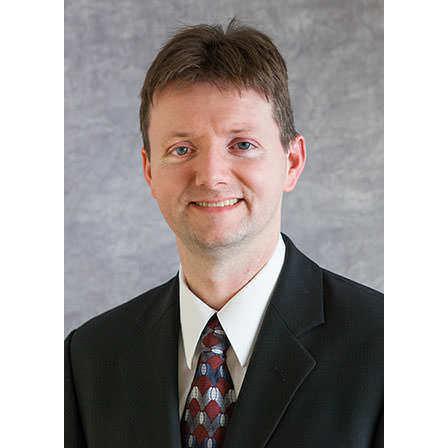 Aaron S Ashabraner, MD Family Medicine