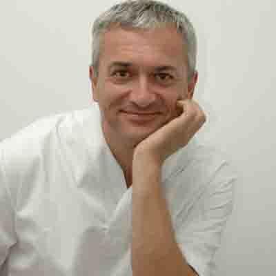 Studio Odontoiatrico Dott. Mirko Paoli - Paolidentalcenter