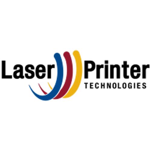 Laser Printer Technologies