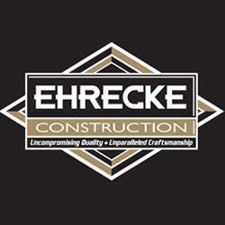 Ehrecke Construction