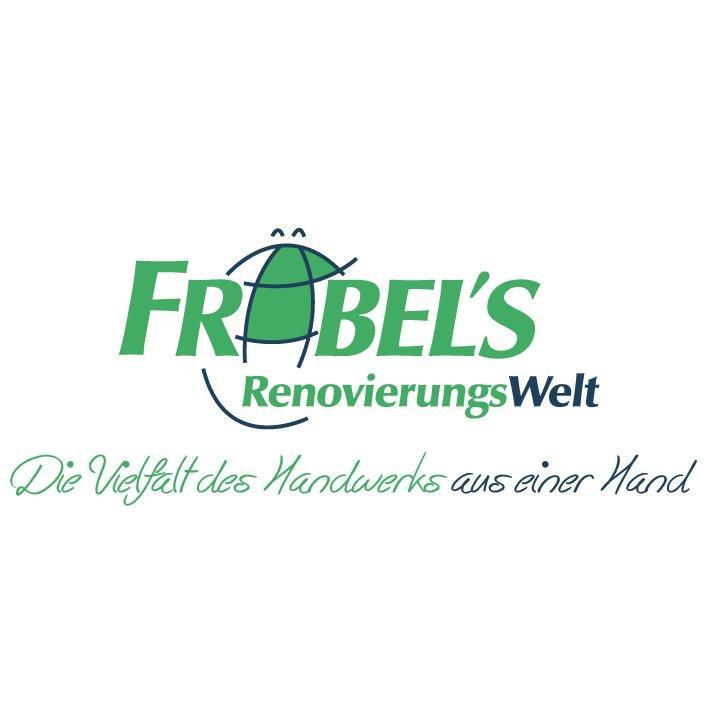Bild zu Fröbel's Renovierungswelt in Gotha in Thüringen