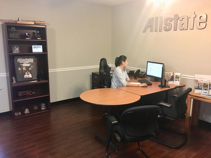 Allstate Insurance Agent: Morse Insurance Agency Inc.