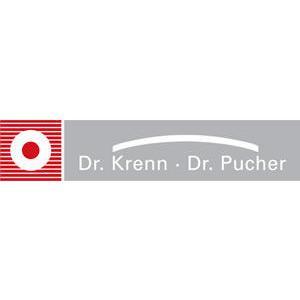Pucher Hans Helmut Dr - Krenn Horst Dr PRAXISGEMEINSCHAFT FA f. Augenheilkunde 8020