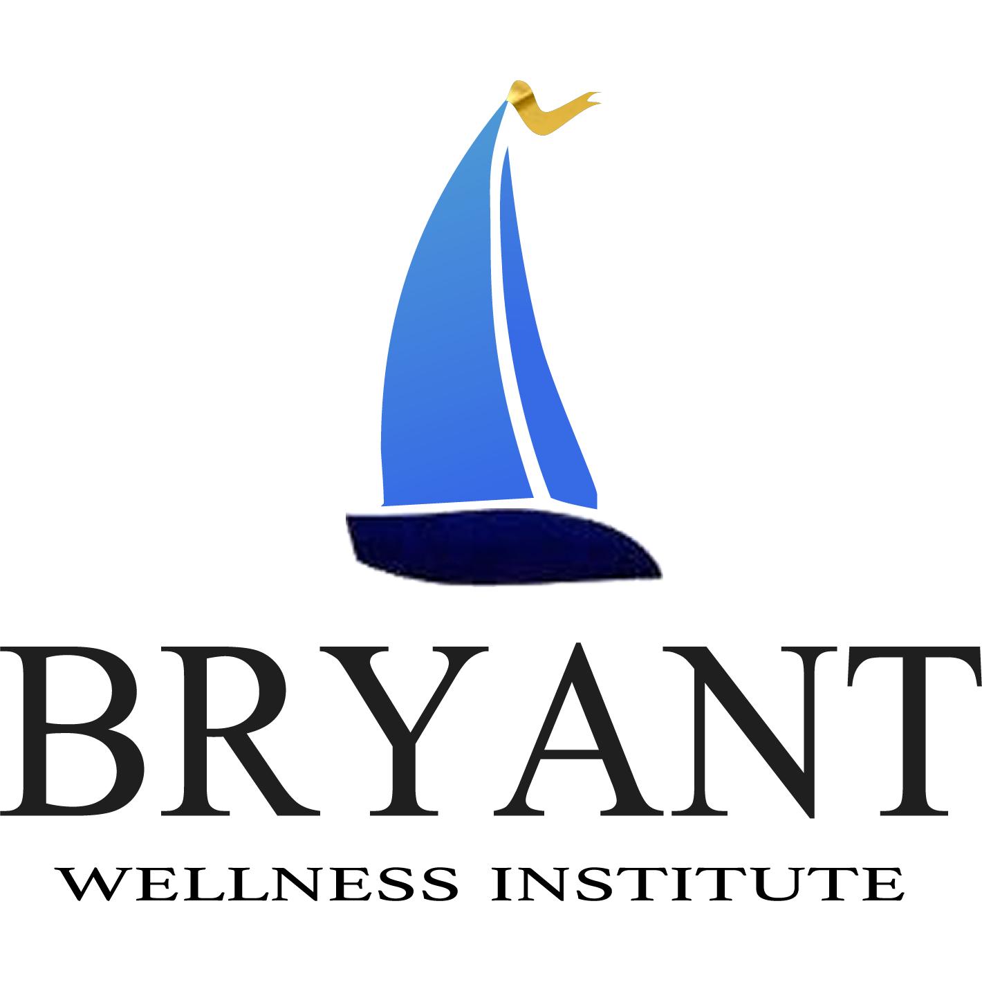 The Bryant Wellness Institutes - 70560, LA - Chiropractors