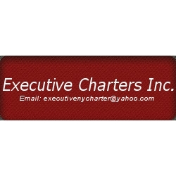 Executive Charters Inc.