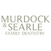 Murdock and Searle Family Dentistry