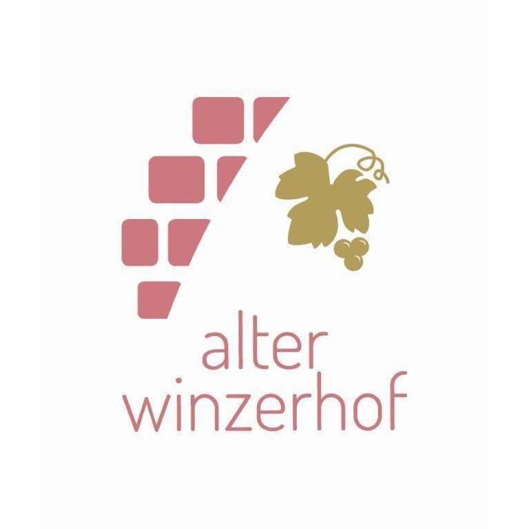Bild zu Alter Winzerhof Weisenheim am Berg e.K. in Weisenheim am Berg