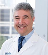 Kent Erickson, MD, PhD, DABFM