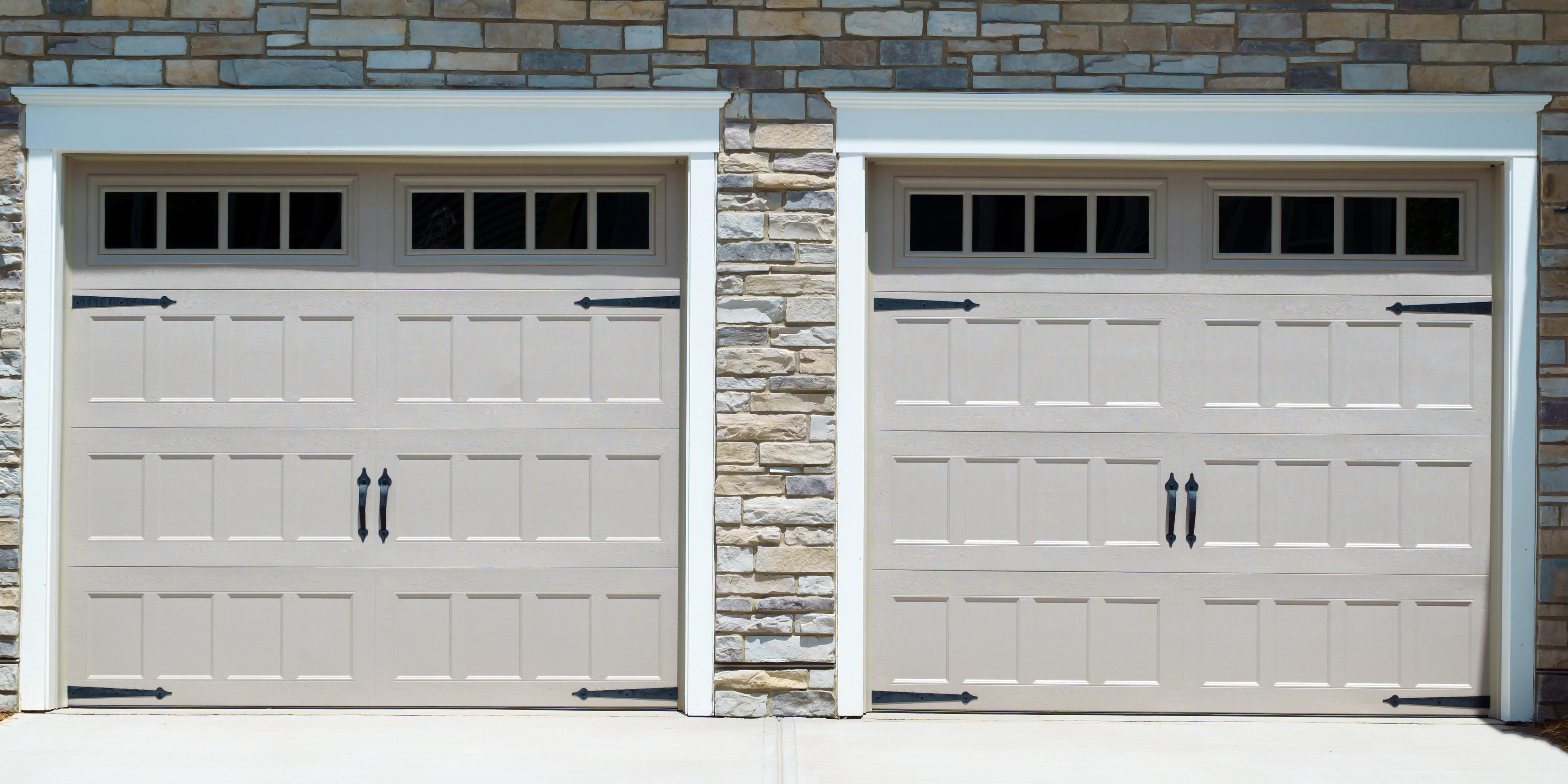 J&S Overhead Garage Door Service in Hampton, VA, photo #43