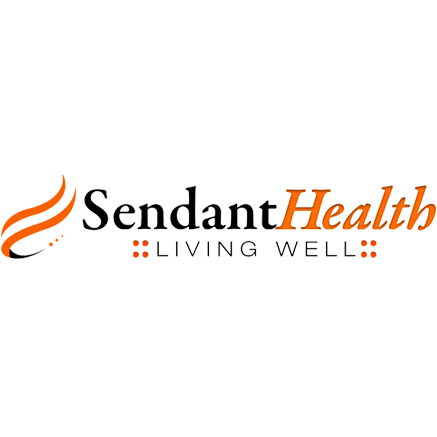 SendantHealth