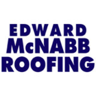 Edward McNabb Roofing - Chatsworth, ON N0H 1G0 - (519)794-2427 | ShowMeLocal.com