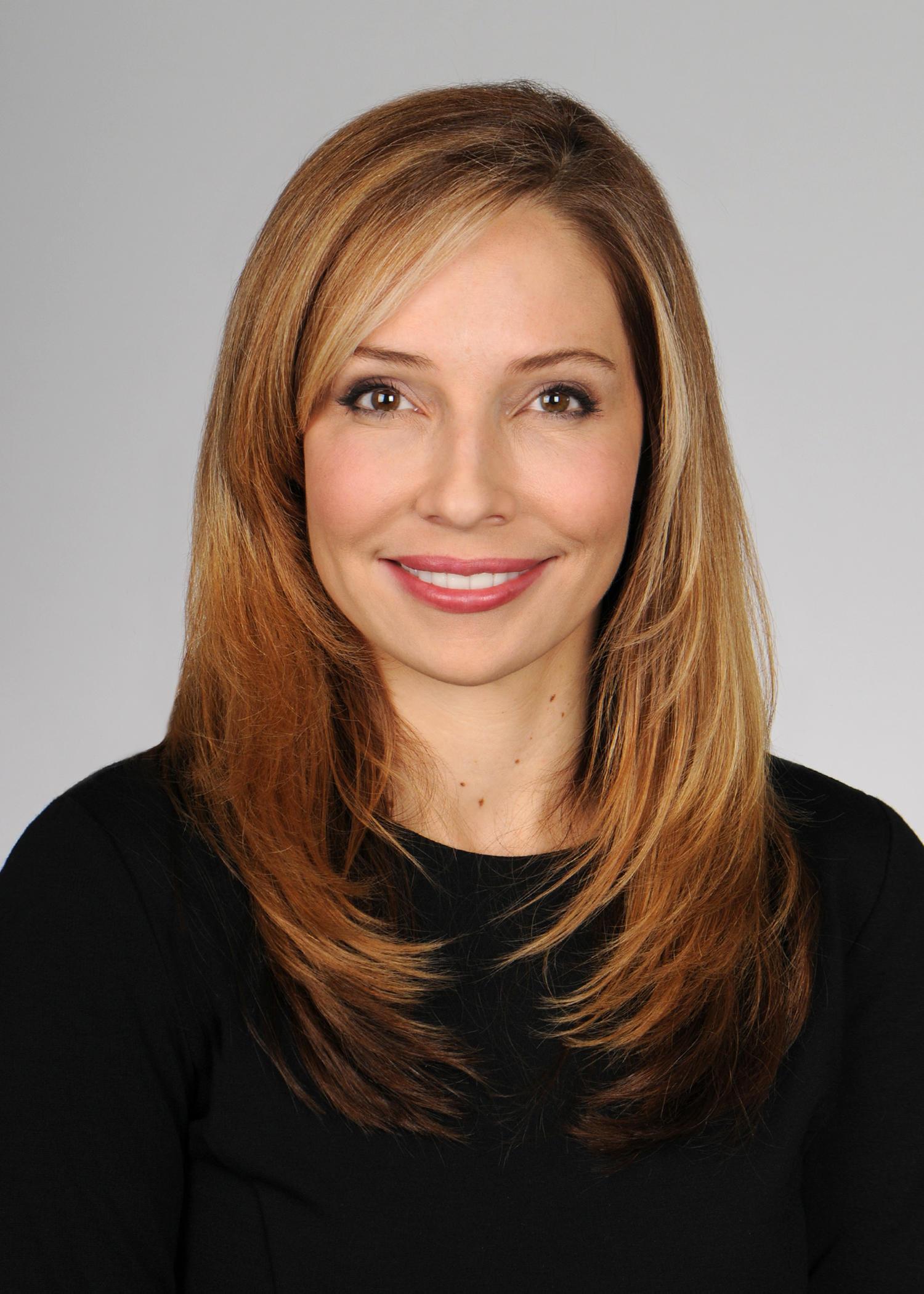 Diana D. Antonovich, MD