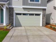 Image 3 | JE Garage Door & Gate