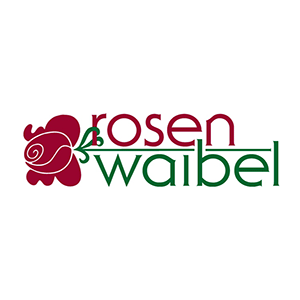 Rosen Waibel HandelsgesmbH