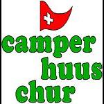 Camper-Huus Meier & Co.