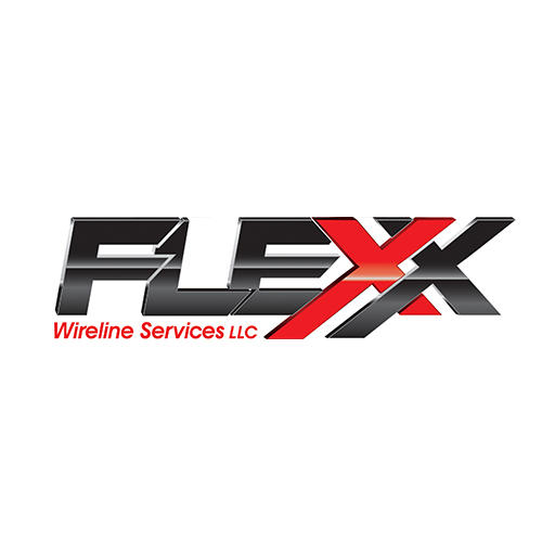Flexx Wireline Services LLC