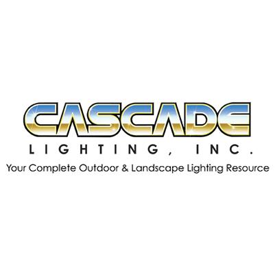 Cascade Lighting Inc - akron, OH - Electricians