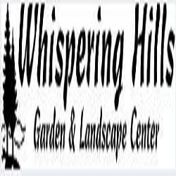 Whispering Hills Garden & Landscape Center