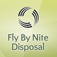 Fly-By-Nite Disposal Service, Inc.