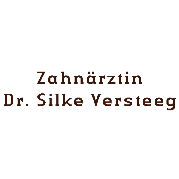 Bild zu Dr.med.dent. Silke Versteeg in Duisburg