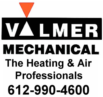 Central air units also Central Air Conditioning Wiring Diagrams furthermore 2 5 Goodman Air Handler Wiring Diagram besides Goodman Capacitor Wiring Diagram together with Dometic Duo Therm 57915 Diagram. on lennox air conditioning
