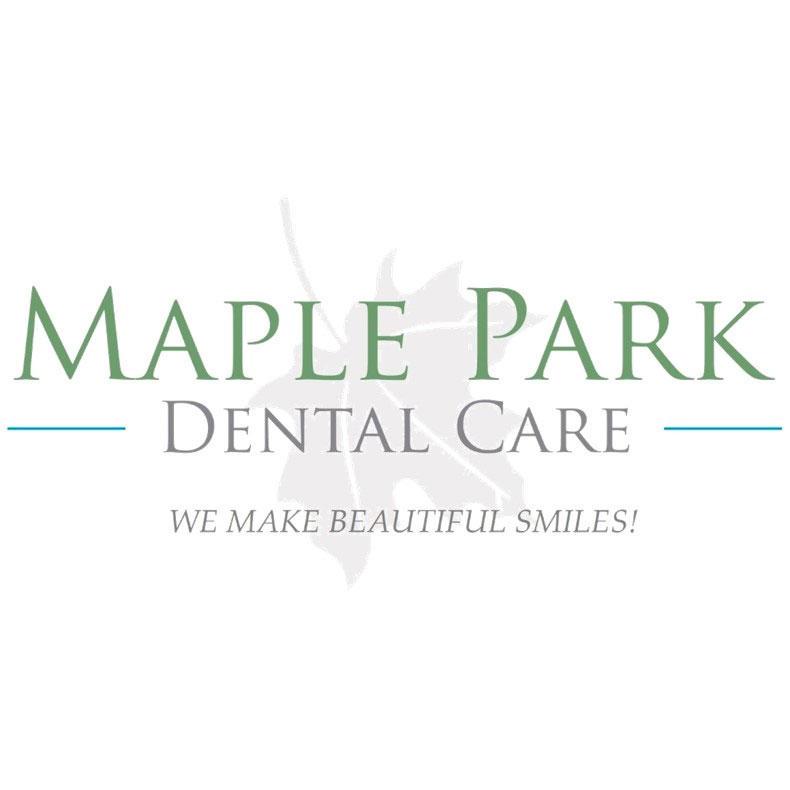 Maple Park Dental Care of Naperville