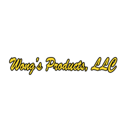 Wong's Products, LLC