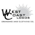 West Coast Logos in Sechelt