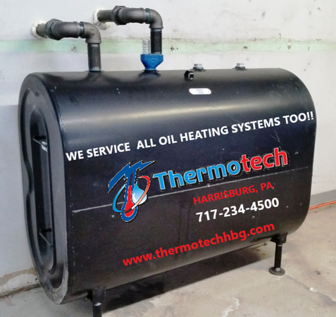Image 7 | Thermotech Inc