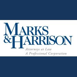 Marks & Harrison - Fredericksburg, VA - Attorneys