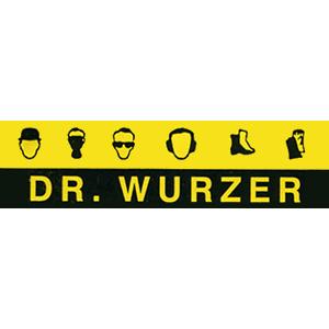 Dr. Wurzer Nfg. GmbH