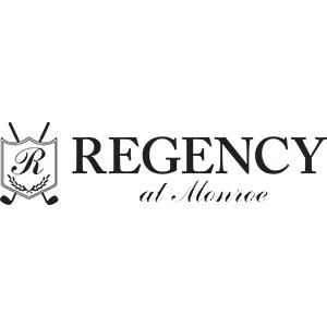 Regency at Monroe