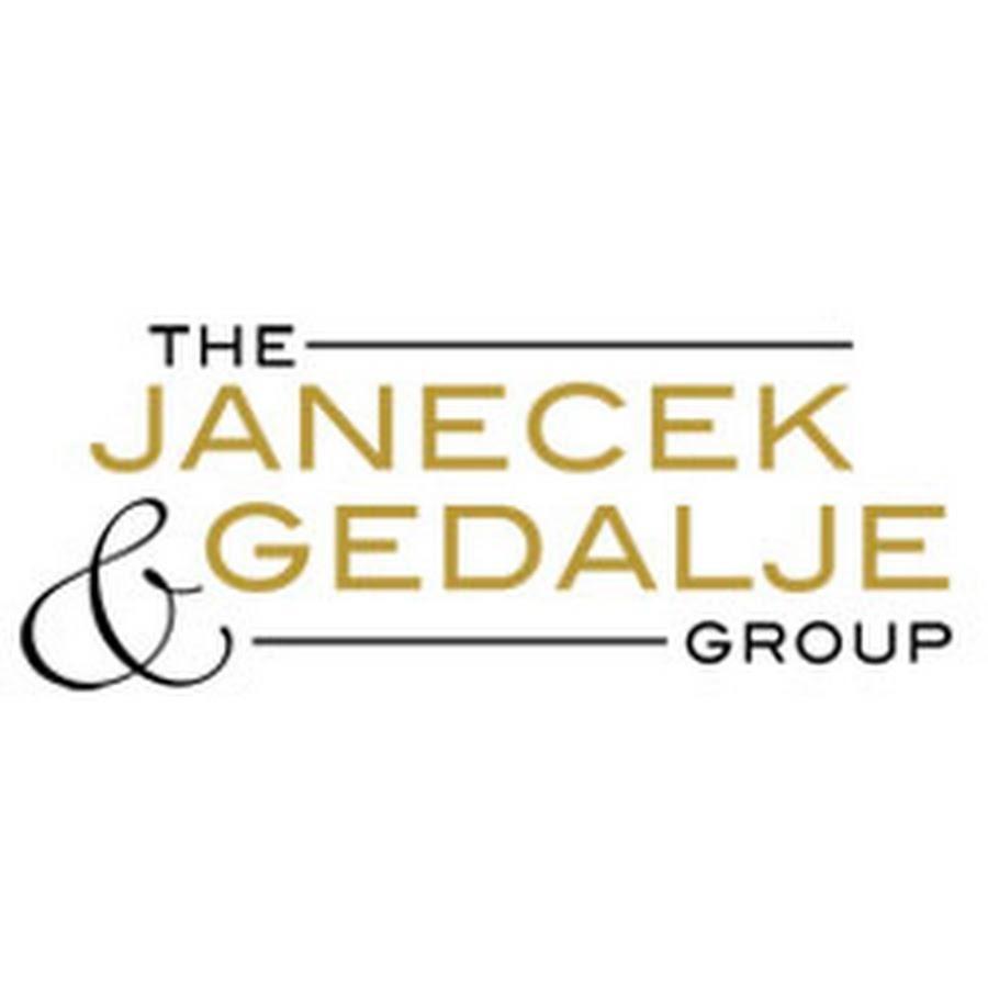 The Janecek & Gedalje Group