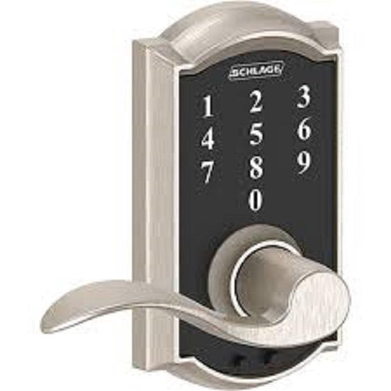 All Mobile Locksmithing LLC Bozeman Montana MT LocalDatabasecom