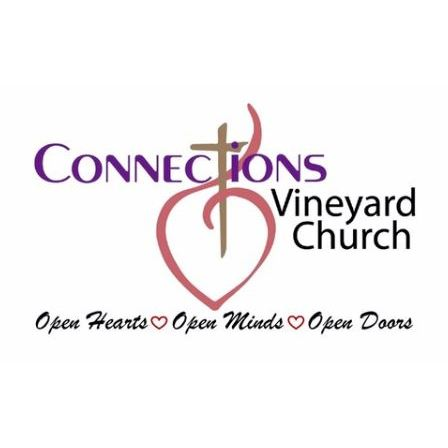 Connections - A Vineyard Church - Tucson, AZ - Religion