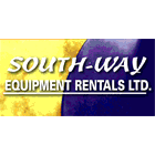 South-Way Equipment Rentals Ltd