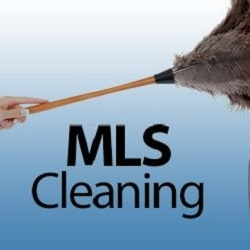 MLS Cleaning Service Inc