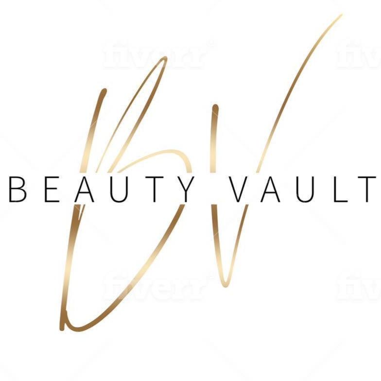 Beauty Vault