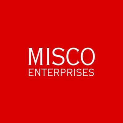 Misco Crane Service