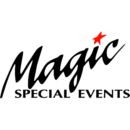 Magic Special Events - Richmond, VA - Party & Event Planning