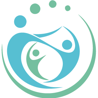 Reproductive Resource Center - Overland Park, KS - Clinics