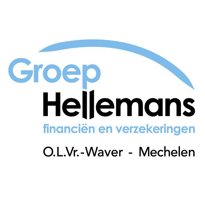 Kantoor Hellemans