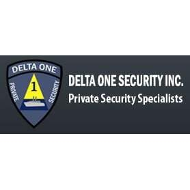 Delta One Security Inc. - Fairfield, CA 94533 - (707)425-9346 | ShowMeLocal.com