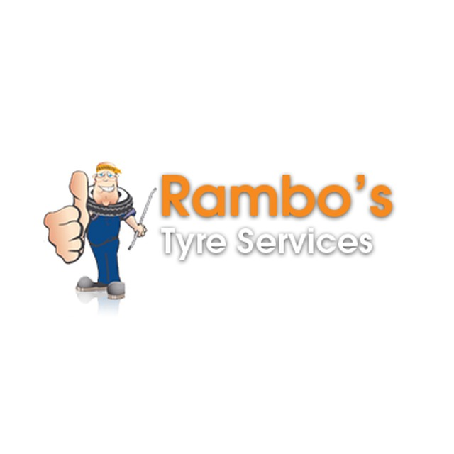 Rambo's Tyres - Ellon, Aberdeenshire AB41 9RD - 01358 724195 | ShowMeLocal.com