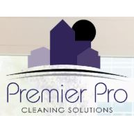 Premier Pro Cleaning Solutions, LLC
