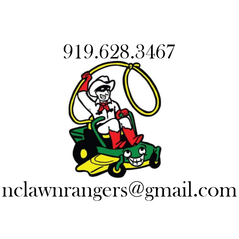 NC Lawn Rangers LLC