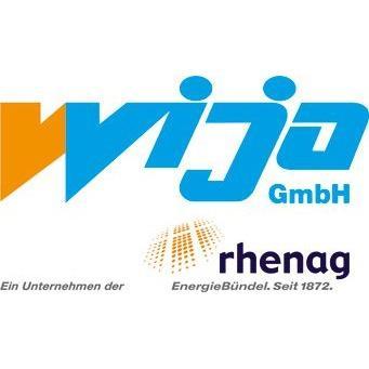 Bild zu WIJA GmbH in Bad Neuenahr Ahrweiler